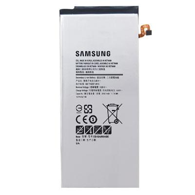 Pin Samsung A8