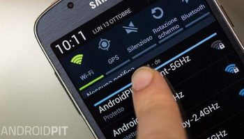 Bạn đã biết sửa Samsung không bật được wifi chưa?