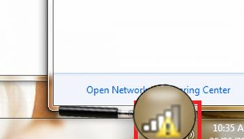 Cách sửa lỗi wifi có chấm than chắc chắn thành công