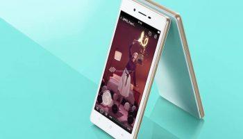 Điện thoại Oppo Neo 5, Neo 7 có hỗ trợ 4G không?