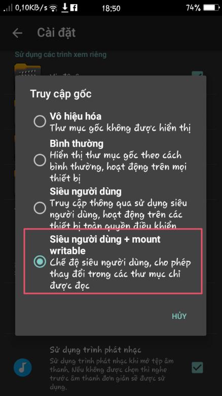 oppo neo 5 có hỗ trợ 4g không