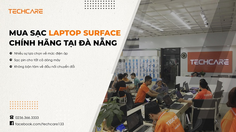 sac-laptop-surface-da-nang-chinh-hanh-gia-re