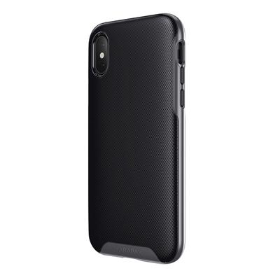 Ốp Lưng iPhone X Anker Karapax Breeze – A9016