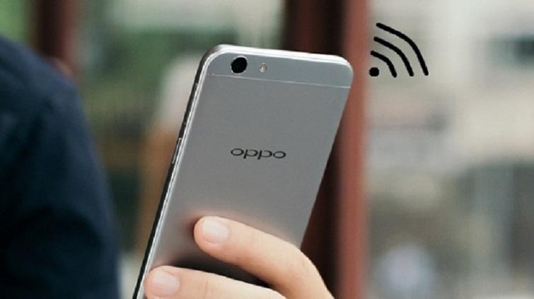 oppo-khong-ket-noi-duoc-wifi