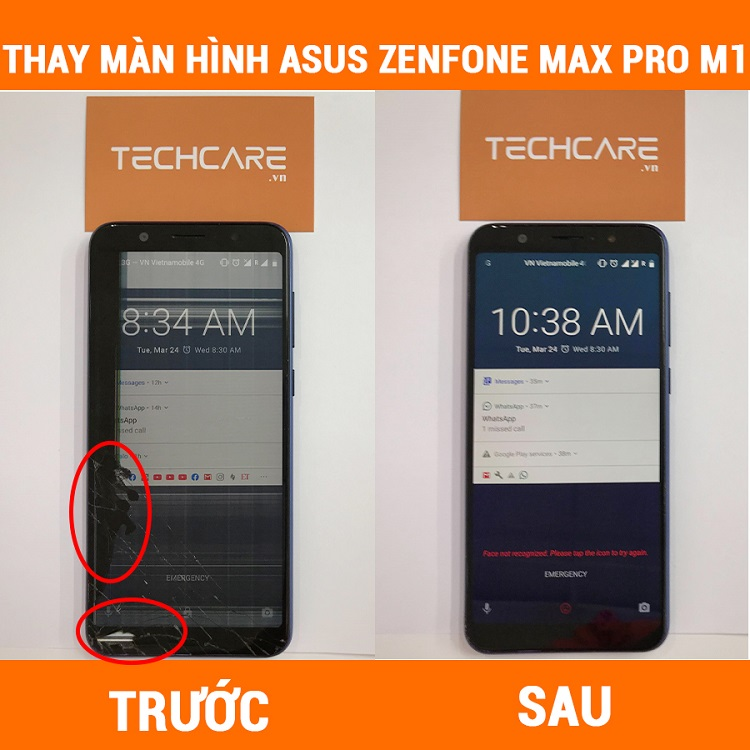 thay-man-hinh-asus-zenfone-max-pro-m1
