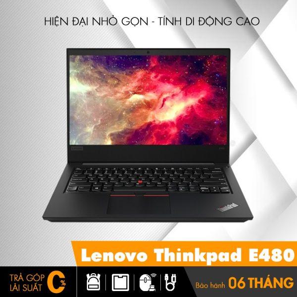 lenovo-thinkpad-e480