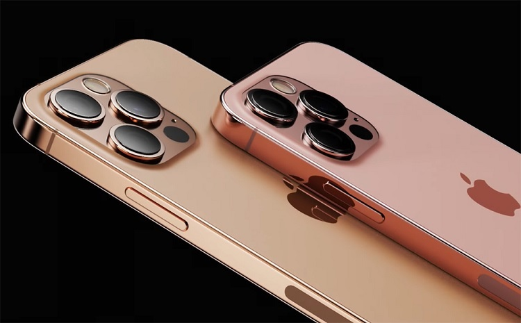 thay-camera-iphone-13-pro-chat-luong-uy-tin-tai-da-nang