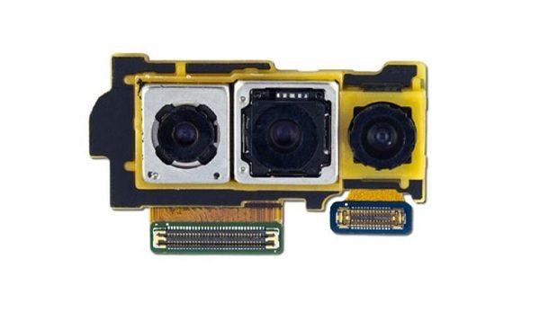 thay-camera-samsung-galaxy-s20-gia-re-lay-ngay-tai-da-nang