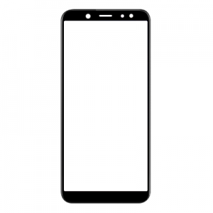 Thay màn hình Samsung Galaxy A9s Đà Nẵng UY TÍN CHÍNH HÃNG