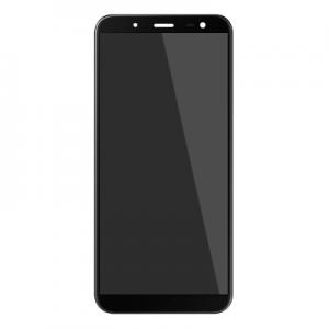 Thay màn hình Samsung Galaxy J8