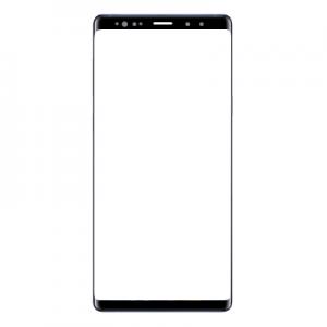 Thay mặt kính Samsung Galaxy Note 9 tại Đà Nẵng