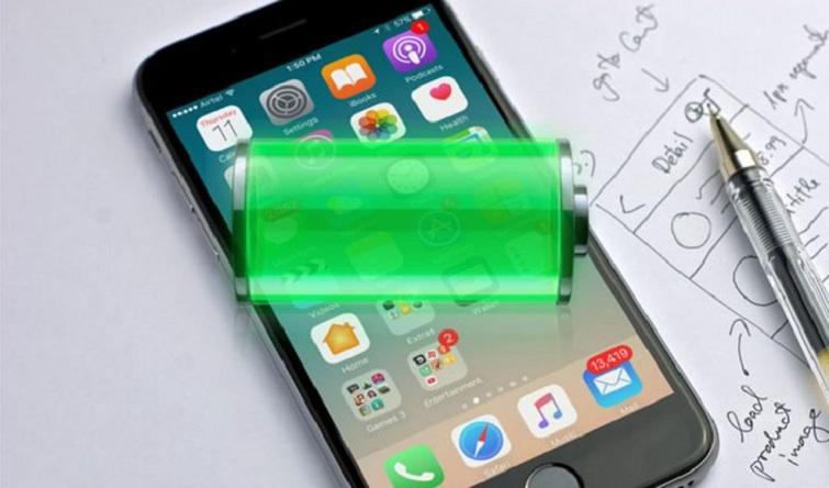 Thay pin Samsung Galaxy J6 Đà Nẵng CHÍNH HÃNG UY TÍN BH LÂU02