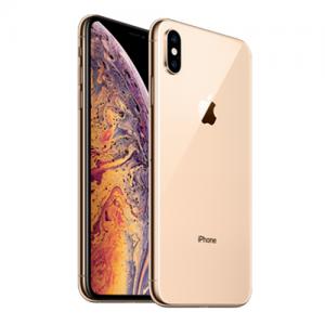 Thay ốp lưng Iphone XS Max Đà Nẵng