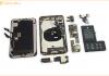 Linh kiện Iphone XS Max chính hãng có tại Techcare