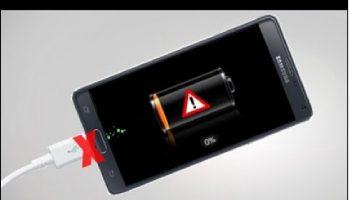 Thay Pin Điện Thoại Iphone – Samsung – Xiaomi – Oppo Đà Nẵng Chính Hãng Chất Lượng.