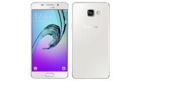 Thay pin Samsung a5 2016 tại Đà Nẵng Chất lượng, Khuyến mãi hấp dẫn.