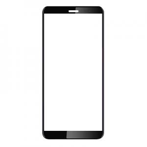 Thay mặt kính HTC U11 Plus