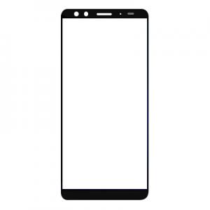 Thay mặt kính HTC U12 Plus