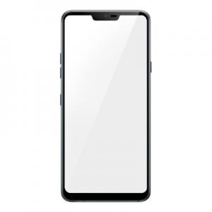 Thay mặt kính LG G7