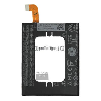 Thay pin HTC U11 Plus