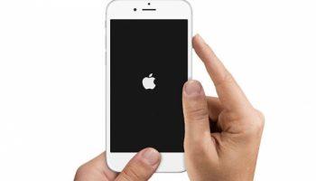 Điện thoại sập nguồn bật không lên – Phải làm sao?