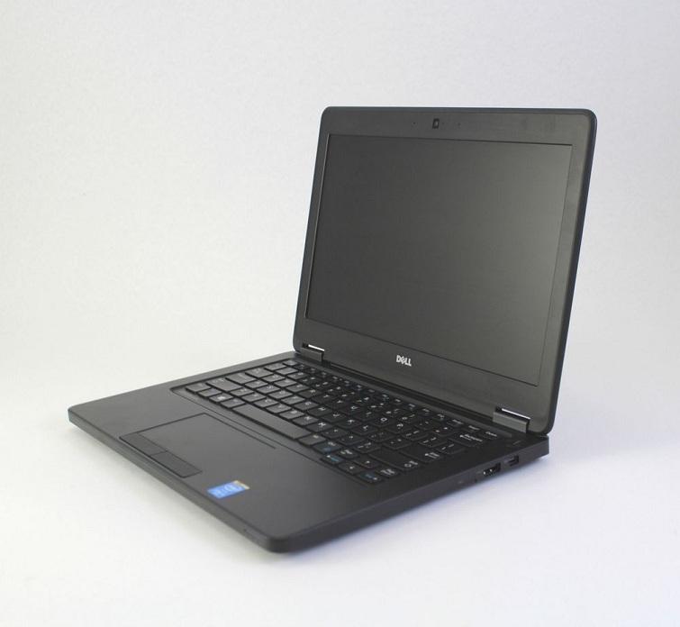 Laptop Dell Latitude E5250 uy tín tại Đà Nẵng