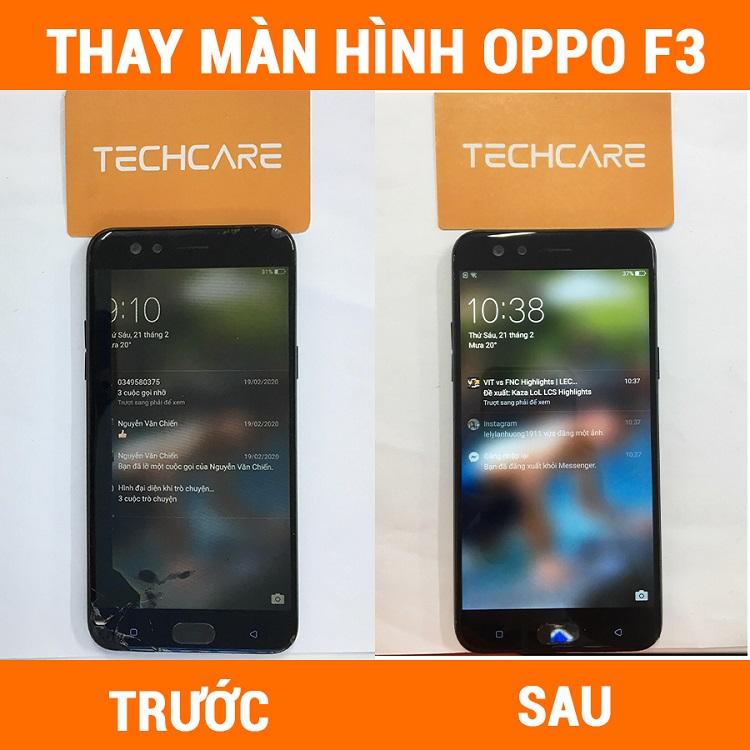 thay-man-hinh-oppo-f3