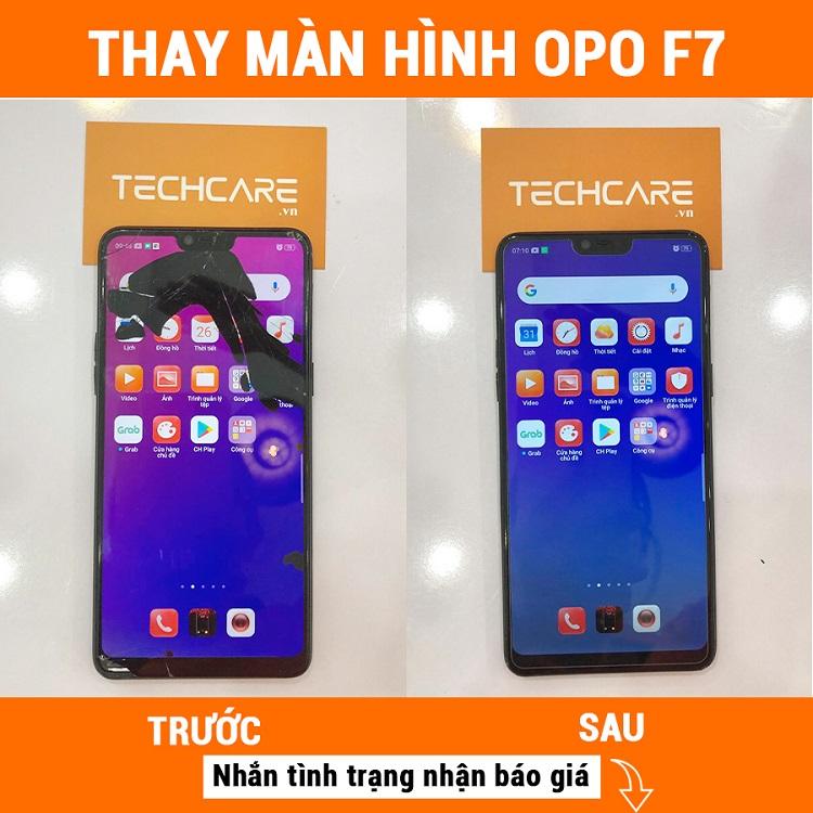 thay-man-hinh-oppo-f7