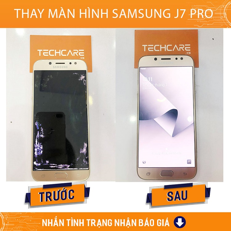 thay-man-hinh-samsung-j7-pro