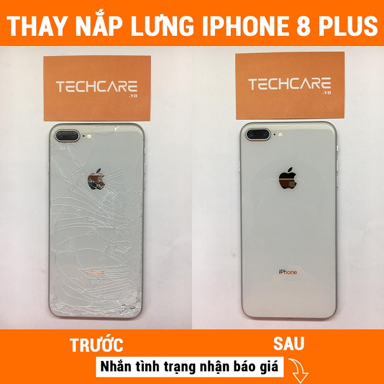 thay-nap-lung-iphone-8-plus