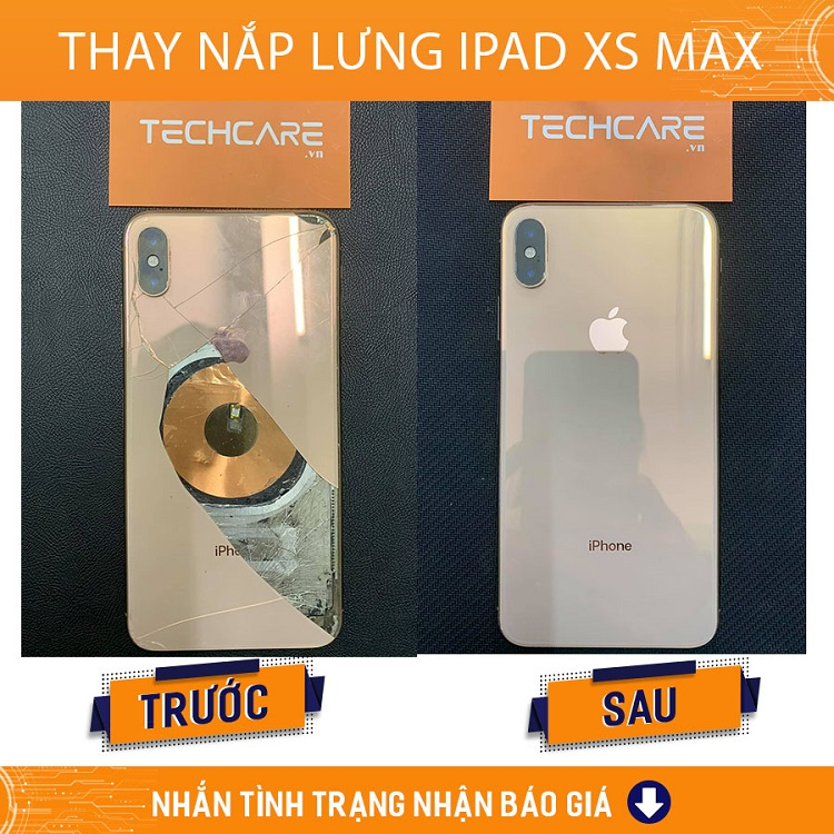 thay-nap-lung-iphone-xs-max