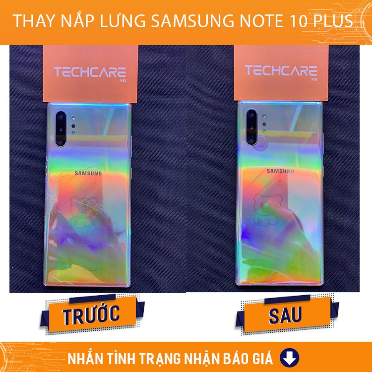 thay-nap-lung-samsung-note-10-plus