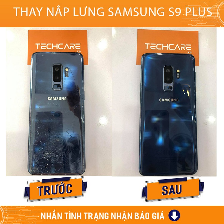 thay-nap-lung-samsung-s9-plus