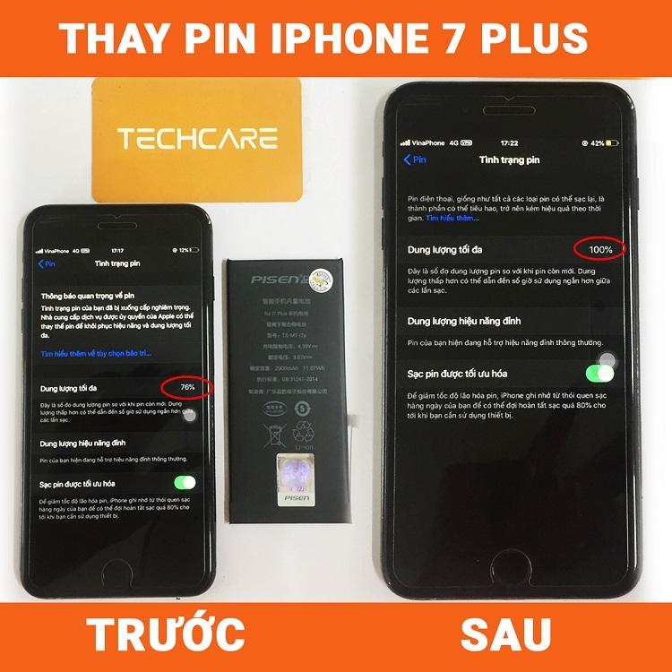thay-pin-iphone-7