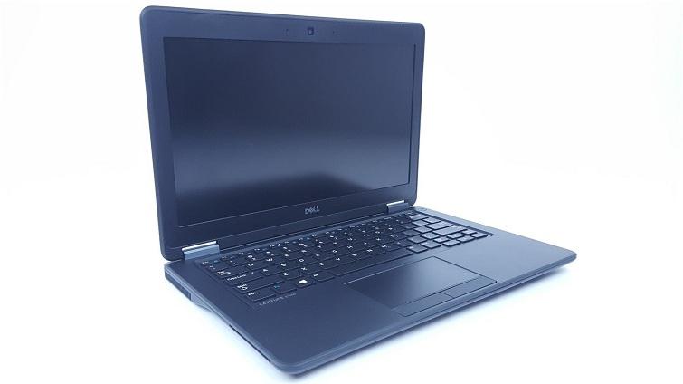 Dòng Laptop Dell Latitude E7250