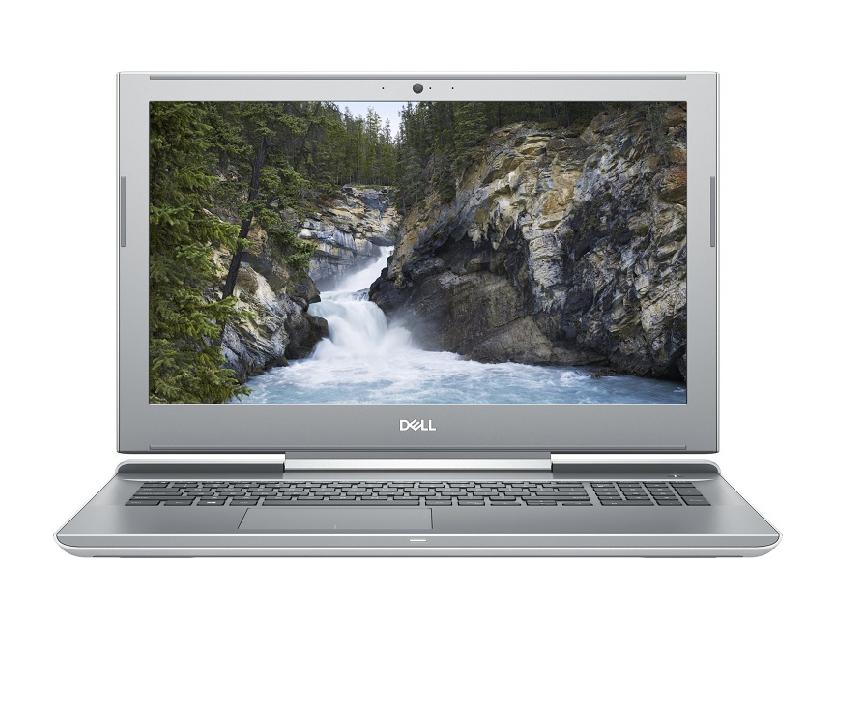 Dòng Laptop Dell Vostro 7580