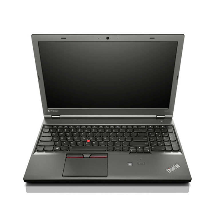 Dòng Laptop Lenovo Thinkpad W541