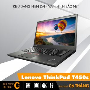 lenovo-thinkpad-t450s