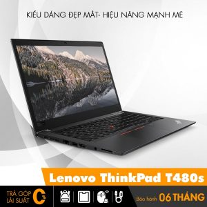 lenovo-thinkpad-t480s