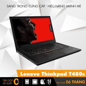 lenovo-thinkpad-t480s