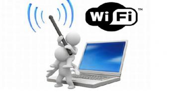 Cập Nhật Các Thủ Thuật Phát Wifi Từ Laptop Đơn Giản Tín Hiệu Mạnh