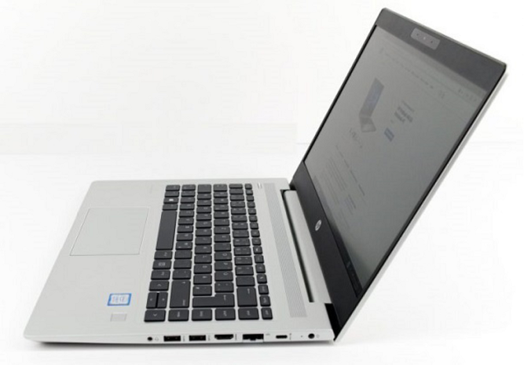 HP Probook 440 G6 6FL65PA