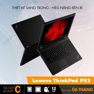 lenovo-thinkpad-p52