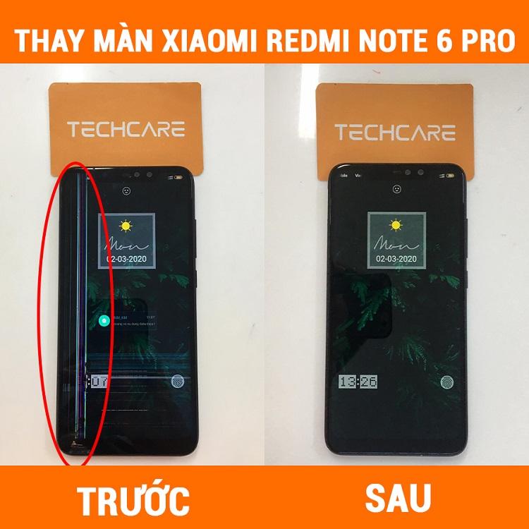thay-man-hinh-xiami-redmi-note-6-pro