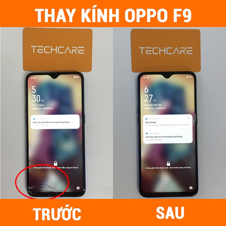 thay-mat-kinh-oppo-f9