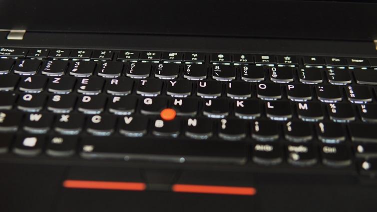 Laptop Lenovo Thinkpad T480 cho dân văn phòng Đà Nẵng