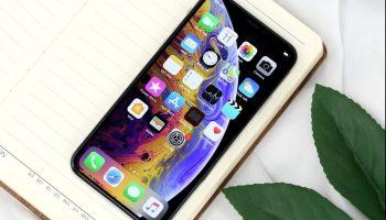 Techcare địa chỉ bán điện thoại iPhone uy tín