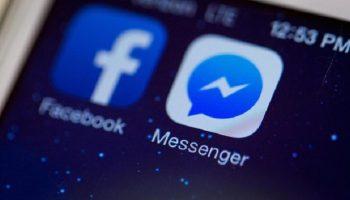 Hướng dẫn cách xem tin nhắn đầu tiên trên Facebook
