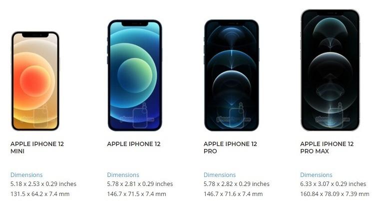 iphone-series-12
