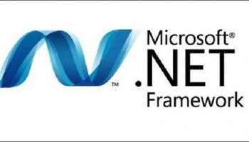 Kiểm tra net framework trên win 10